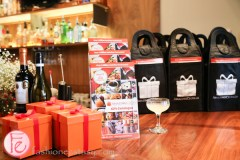 Christmas in July Gift Guide amazing clubs gift clubs