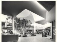Hillcrest Mall Centre Court 1970s
