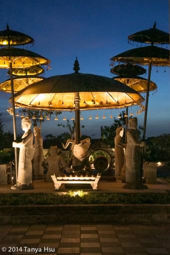 Sofitel Bali Nusa Dua