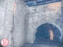 Taste Niagara USA - Lockport Cave & Underground Boat Ride