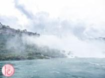 Taste Niagara USA Maid of Mist