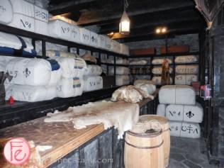 Taste Niagara USA - Old Fort