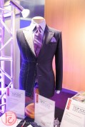 tailored suit wxn canada's most powerful women top 100 awards gala 2014