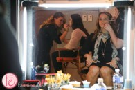 makeup bar boom box stanley kubrick at tiff bell lightbox