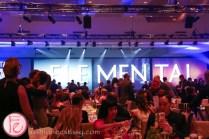 contessa awards gala 2014