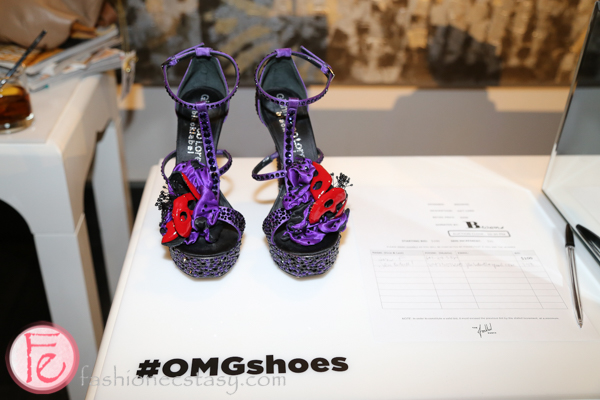 frocktail party 2014 browns omgshoes