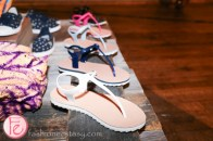 Lacoste spring summer 2015 shoe collection lortina sandals