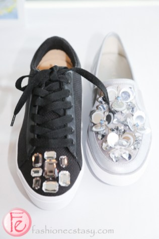 nine west ss15 collection preview sneakers