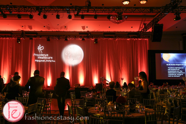silver ball 2014 dining room