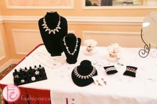 jewelry at tea and tiaras