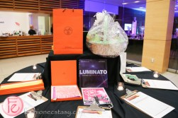 The Canadian Lesbian and Gay Archives CLGA Disco Gala 2014