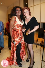 Symone Says canadian lesbian and Gay archives clga disco gala 2014