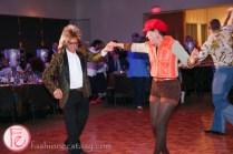 canadian lesbian and Gay archives clga disco gala 2014