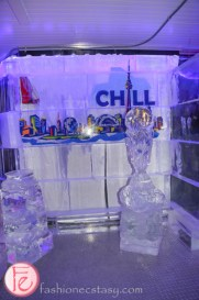 chill ice house toronto