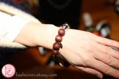aarikka bracelet