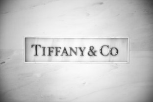 CANFAR Bloor Street Entertains Tiffany & Co.
