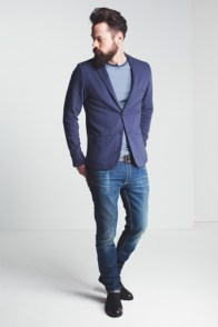 DENHAM-S15-CORE-LOOK8