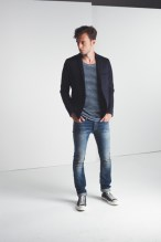 DENHAM-S15-MAIN-MEN-LOOK8