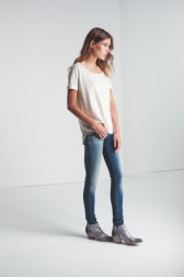 DENHAM-S15-MAIN-WOMEN-LOOK11