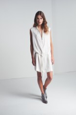 DENHAM-S15-MAIN-WOMEN-LOOK2