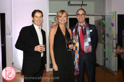 media profile annual holiday party 2014 burroughes