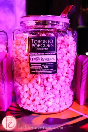 toronto popcorn ad ball 2015 graffiti ffwd