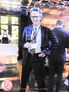 FFWD Toronto Star Cocktail Reception 2015