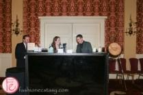 bar conn smythe sports celebrities dinner and auction 2015