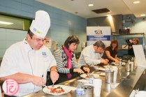SoLocal Cooking Competition with Sol Cuisine-tofu-12