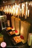 W Hotel Seminyak- Fire Restaurant