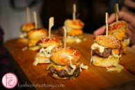 brisket burger provisions catering