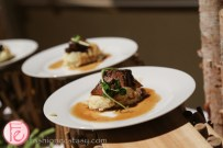 braised beef short ribs motionball 2015