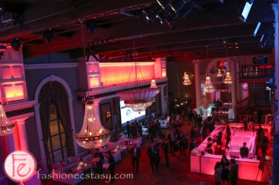 motionball 2015 glitz and graffiti gala