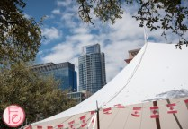 canadian blast bbq and showcase at sxsw 2015