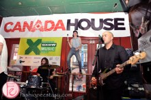 canadian blast sxsw 2015 canada house