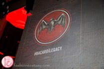 Canadian finale of the Bacardi Legacy Cocktail Competition