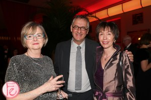 national ballet school an affair to remember gala 2015