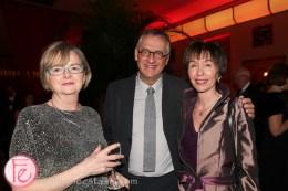national ballet school an affair to remember gala 2015