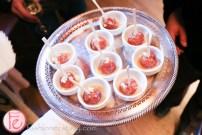 mashed potatoes balls peter pan bistro