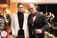 jake gold snap art auction and gala 2015