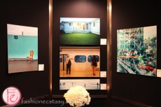 SNAP! Gala and photography art auction 2015 for Aids Committee Toronto
