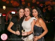lucky ball 2015 fort york food bank