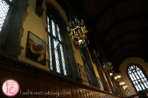 hart house u of t