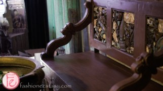 dala decor furniture showroom