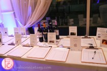 memory ball 2015 silent auction