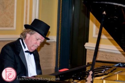 pianist starlight children's foundation gala 2015