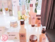 the face shop products