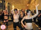 toronto lgbt film festival inside out gala 2015