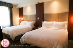 Best Western Hotel Orangeville Headwaters