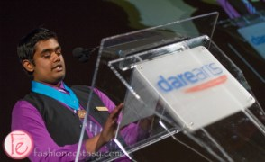 Kohilan Mohanarajan darearts gala